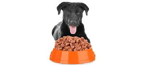 Pet Food - Chunks In Jelly
