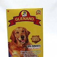 700g Glenand Dog Biscuits