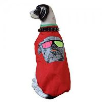 Pawzone Mr.dogiee Dog Sweater For Big Dogs Size 26