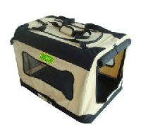 Union Animal Lifestyle Pet Soft Crate