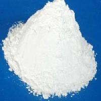 Sodium Oxalate Extra Pure