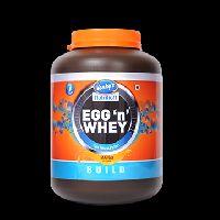 case no 1 venky s of venkateshwara hatcheries Get listings of egg powder, egg powder suppliers,  venkateshwara hatcheries pvt limited bengaluru, india  venky's (india) ltd certification :.