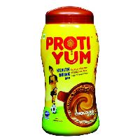 Protiyum Nutrition Supplement