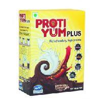 Protiyum-plus Health Drink