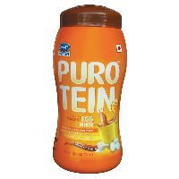 Purotein Chocolate Drink Powder