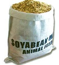 Soyabean Meal Animal Feedpdf
