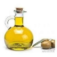 Onion Seed Oil & Undiluted Oil