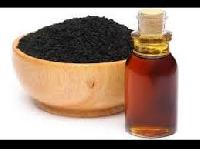 Pumpkin Seed Oil - 100% Pure, Natural & Undiluted Oil