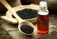 Black Cumin Seed Essential Oil