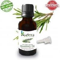 Pure Natural Rosemary Oil