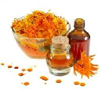 Tagetes Oil - 100% Pure, Natural & Undiluted Oil