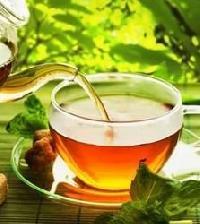 Organic Moringa Herbal Tea-25 Dip Bags
