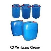 Ro Kleen 27 - High Ph Ro Membrane Cleaner