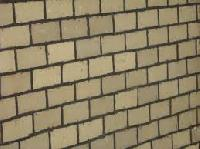 Commercial Acid Proof Brick Lining