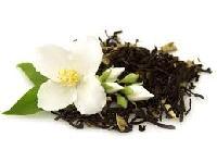 Jasmine Tea Coffee Flavour