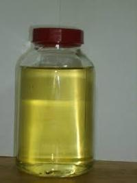 Soybean Acid Oil