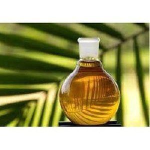 Rapeseed Acid Oil