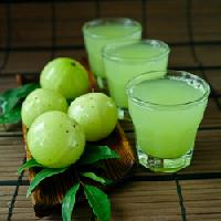 Swadeshi Amla Aloe Vera Juice