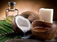 Acid Coconut Oil