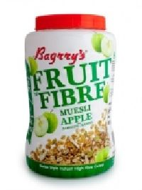 Bagrrys Fruit N Fibre Muesli Apple