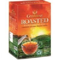 Goodricke Roasted Darjeeling Tea 100gms