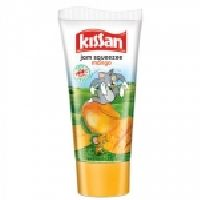 Kissan Jam Squeeze Mango 70gms