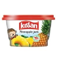 Kissan Pineapple Jam 100gms