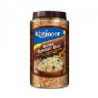 Kohinoor Brown Basmati Rice 1kg