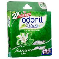 Odonil Nature Orchid Dew Air Freshener 75gms