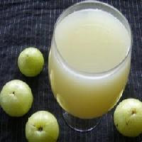 Amla Aloe Vera Juice