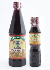Pouchong Light Soya Bean Sauce