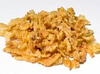 Speciality Dehydrated Onion - Toasted Onions