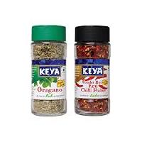 Keya Oregano Flake