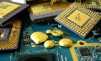 ceramic processor cpu scrap for export at cheap prices Computer Motherboard Scrap