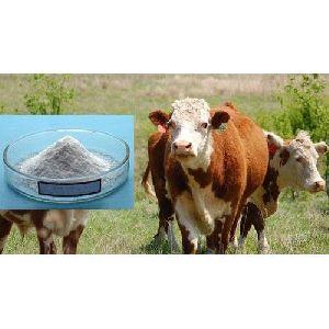 Animal Vitamin E Supplement