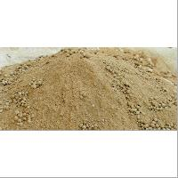 Camel Feed Supplements