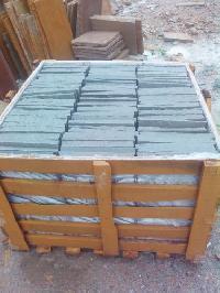 Kandla Sandstone Tiles