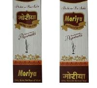 Moriya Incense Sticks