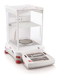 EX225DAD Analytical Balances