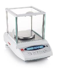 PAJ603 Jewellery Weighing Scales
