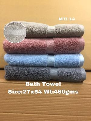 microfiber towel washing instructions
