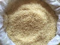 Basumathi Rice