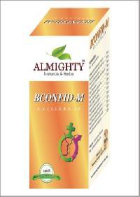 Bconfid-M Oil