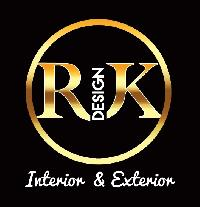 Interior Designing &decoration