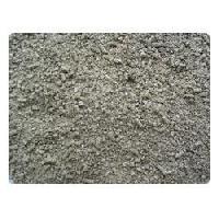 Broiler Crumb