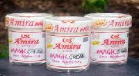 Amira Magic Skin Whitening Cream