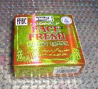 Face Fresh Cream