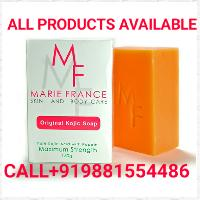 Marie France Kojic Soap