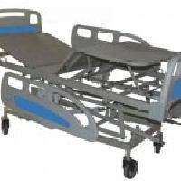 Best Hospital furniture