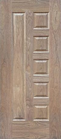 Hdf Door Skin Manufacturers Suppliers Amp Exporters In India